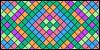 Normal pattern #26675 variation #9201