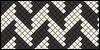 Normal pattern #25961 variation #9205