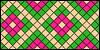 Normal pattern #24284 variation #9207