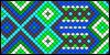 Normal pattern #24111 variation #9209