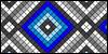 Normal pattern #26198 variation #9216