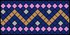 Normal pattern #22792 variation #9219