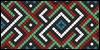 Normal pattern #13094 variation #9228
