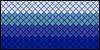 Normal pattern #26673 variation #9235
