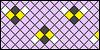 Normal pattern #26399 variation #9250