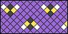 Normal pattern #26399 variation #9256