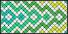 Normal pattern #25577 variation #9264