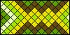 Normal pattern #26424 variation #9276
