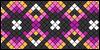 Normal pattern #26385 variation #9287