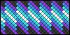 Normal pattern #26069 variation #9289