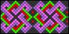 Normal pattern #26720 variation #9304