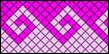 Normal pattern #566 variation #9307
