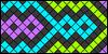 Normal pattern #26214 variation #9316