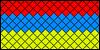 Normal pattern #25914 variation #9318