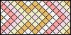 Normal pattern #26448 variation #9329