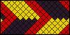 Normal pattern #26447 variation #9331