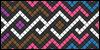 Normal pattern #10220 variation #9335
