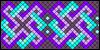 Normal pattern #26720 variation #9350
