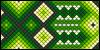 Normal pattern #24111 variation #9353