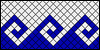Normal pattern #21543 variation #9362
