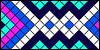 Normal pattern #26424 variation #9366