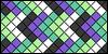 Normal pattern #25946 variation #9369