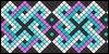 Normal pattern #26720 variation #9376