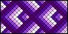 Normal pattern #23156 variation #9381
