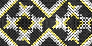Normal pattern #25826 variation #9382