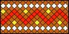 Normal pattern #22792 variation #9387