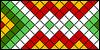 Normal pattern #26424 variation #9390