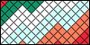 Normal pattern #25381 variation #9394