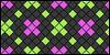 Normal pattern #26083 variation #9395