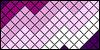 Normal pattern #25381 variation #9402