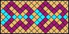 Normal pattern #17425 variation #9405