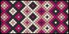Normal pattern #26683 variation #9409