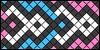 Normal pattern #26719 variation #9410