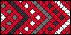Normal pattern #26349 variation #9411
