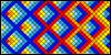 Normal pattern #14527 variation #9413