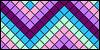 Normal pattern #26461 variation #9423