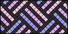 Normal pattern #11148 variation #9427