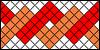 Normal pattern #26178 variation #9431