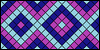 Normal pattern #18056 variation #9436