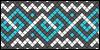 Normal pattern #26614 variation #9439