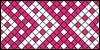 Normal pattern #26457 variation #9441