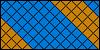 Normal pattern #26528 variation #9446