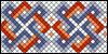 Normal pattern #26720 variation #9448