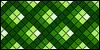 Normal pattern #26118 variation #9463