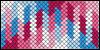 Normal pattern #25750 variation #9466
