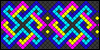 Normal pattern #26720 variation #9471